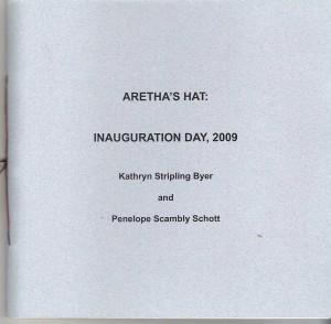 Arethas_Hat