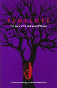 Penelope: The Story of the Half-Scalped Woman (1994)
