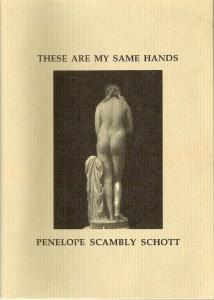 Same_Hands