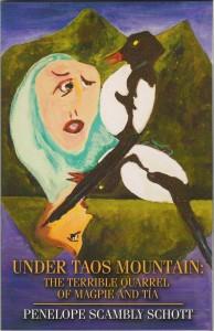 Taos_Mountain