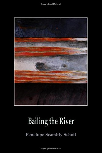 Bailing the River